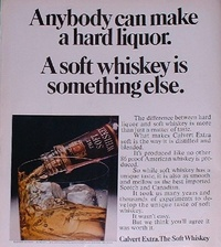 1971-Calvert-Whiskey