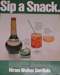 1971-Hiram-Walker-Cordials