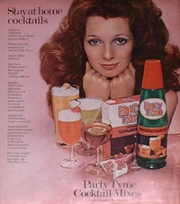 1971-Party-Tyme-Cocktail-Mix