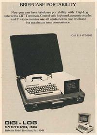 1976-Digi-Log-Briefcase-Portability
