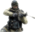counter strike 09