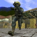 counter strike 13