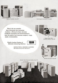 1954-Electronic-data-processing-machines