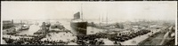 the-lusitania-at-end-of-record-voyage-in-1907-wide