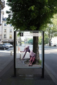 Amnesty International 01