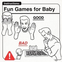 Fun Games for Baby