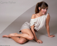 Carrie Fisher 01