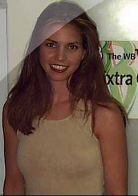 Charisma Carpenter 01