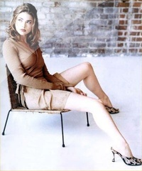 Denise Richards 10