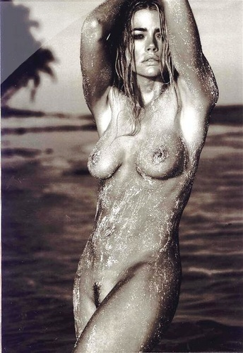 Denise Richards 18
