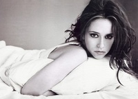 Jennifer Love Hewitt 58