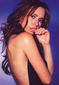Jennifer Love Hewitt 61
