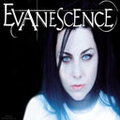 Amy%20Lee%20(Evanescence)