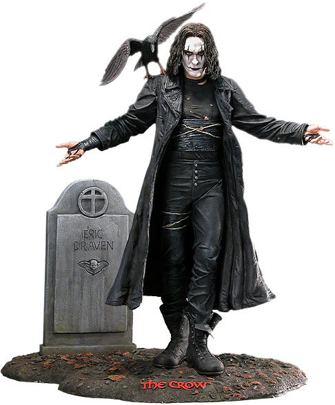 TheCrow8
