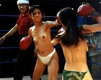 girls-naked-boxing