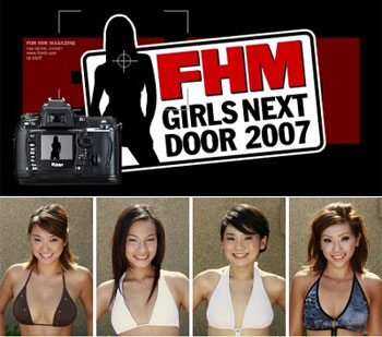 fhm-girls-next-door