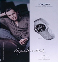 2002-Longines-Watch