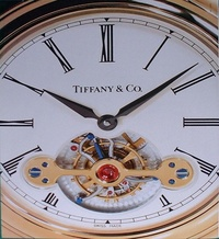 2002-Tiffany-Watch-2