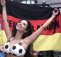 A-German-fan-at-the-2002-World-Cup