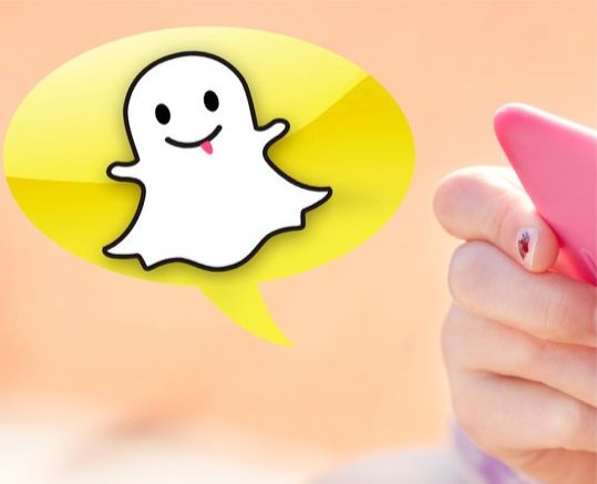 Snapchat rejected billions from Facebook