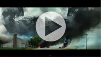 Transformers - Age of Extinction Official Trailer #1 (2014)