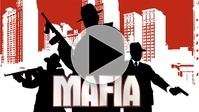Mafia Game Intro - Respect Czech Republic for this game