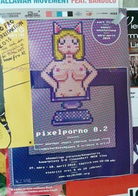 2015 - pixelporno 0.2 - another short journey trough computer*sex*games & science & art