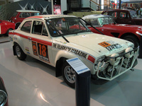 1970_World_Cup_Rally_Ford_Escort_07