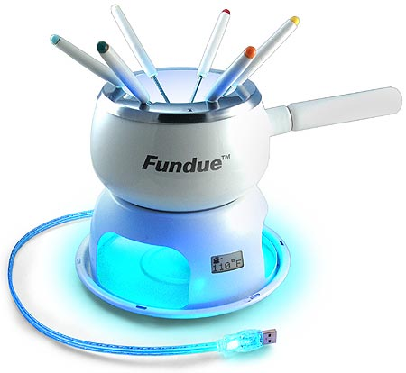 usb_powered_fondue