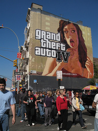 Gta-4-billboard1