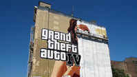 gta-4-billboard2